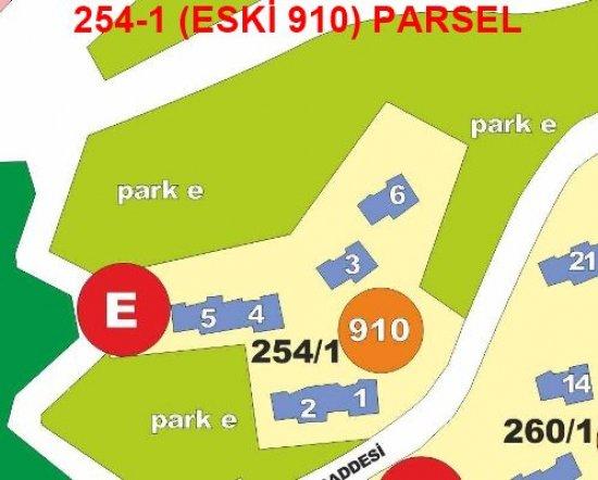 ParselKrokileri_017