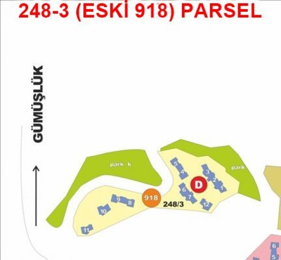 ParselKrokileri_022