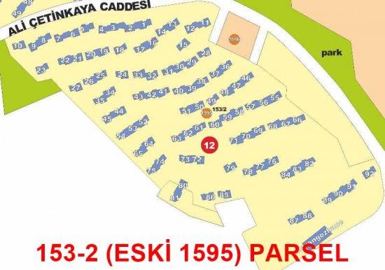 ParselKrokileri_023