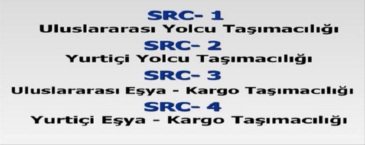 Src_slider