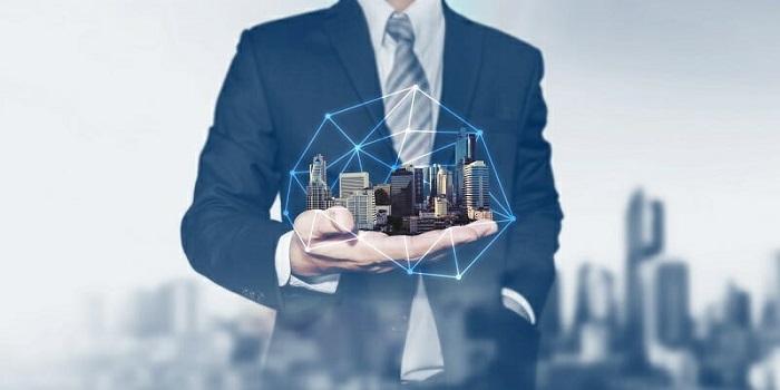Apartman ve Site Yönetimi