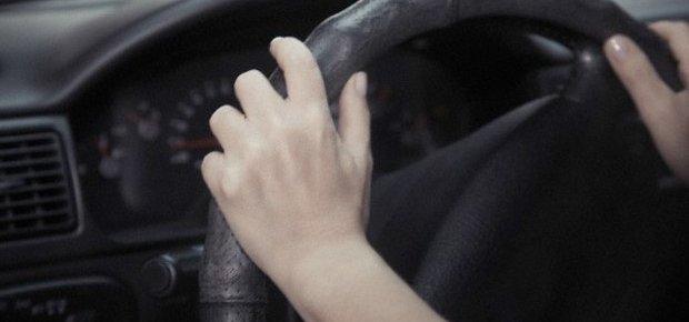 Sürücü Belgeleri ve Kapsamları