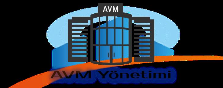 AVM Yönetimi