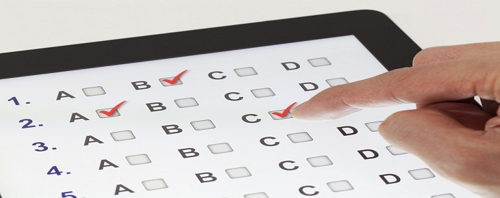 E-Sınav Yap
