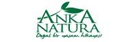 logo_AnkaNatura_200x62