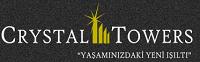 logo_CrystalTowers_200x62