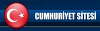 logo_CumhuriyetSitesi_200x62