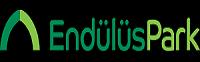 logo_EndülüsPark_200x62