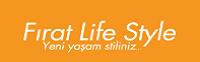 logo_FıratLifeStyle_200x62
