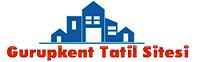logo_GurupkentTatilSitesi_200x62