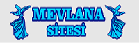 logo_MevlanaSitesi_200x62