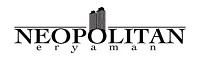logo_NeoplitanEryaman_200x62