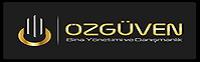 logo_Ozguven_200x62