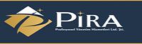 logo_Pira_200x62
