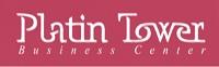 logo_PlatinTower_200x62