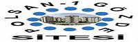 logo_Polsan1GözdeSitesi_200x62