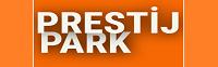 logo_PrestijparkKonutları_200x62