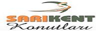 logo_SarıkenKonutları_200x62