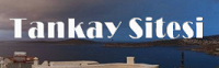 logo_Tankay_Sitesi_200x62