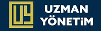 logo_UzmanYonetim_200x62