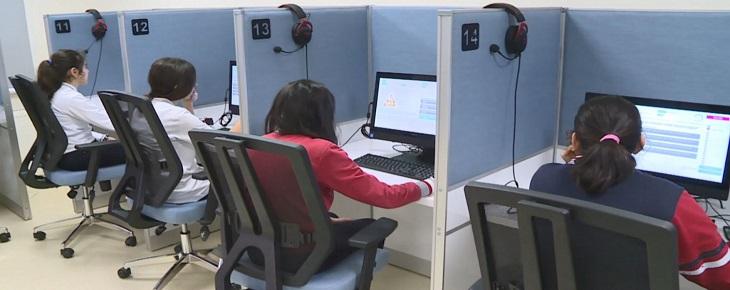 Öğrenci Başarı Araştırması Ve E-Sınavlar İçin Yeni Yatırımlar