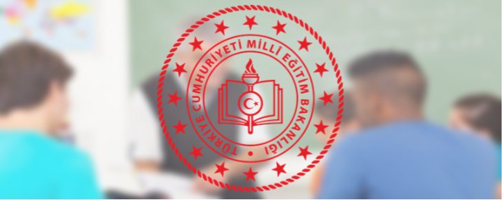 MEB'e Bağlı Özel Kurslar Eğitime Ara Veriyor