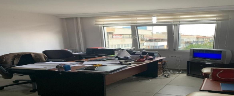 T.C. MERKEZ BANKASI EMEKLİLERİ DERNEĞİ - Slider13