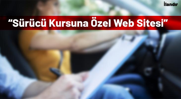 Yeni Nesil Gençler, Sürücü Kursunu İnternetten Arıyor